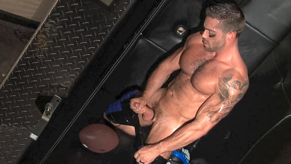 Wanna lift double penetration a woman sideways want