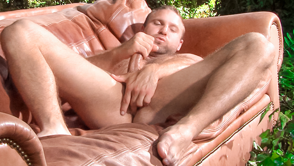 Hot twink scene jake steel039s exhausted of 7