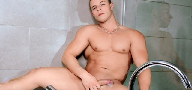 Sandy austin model blonde australian stripper