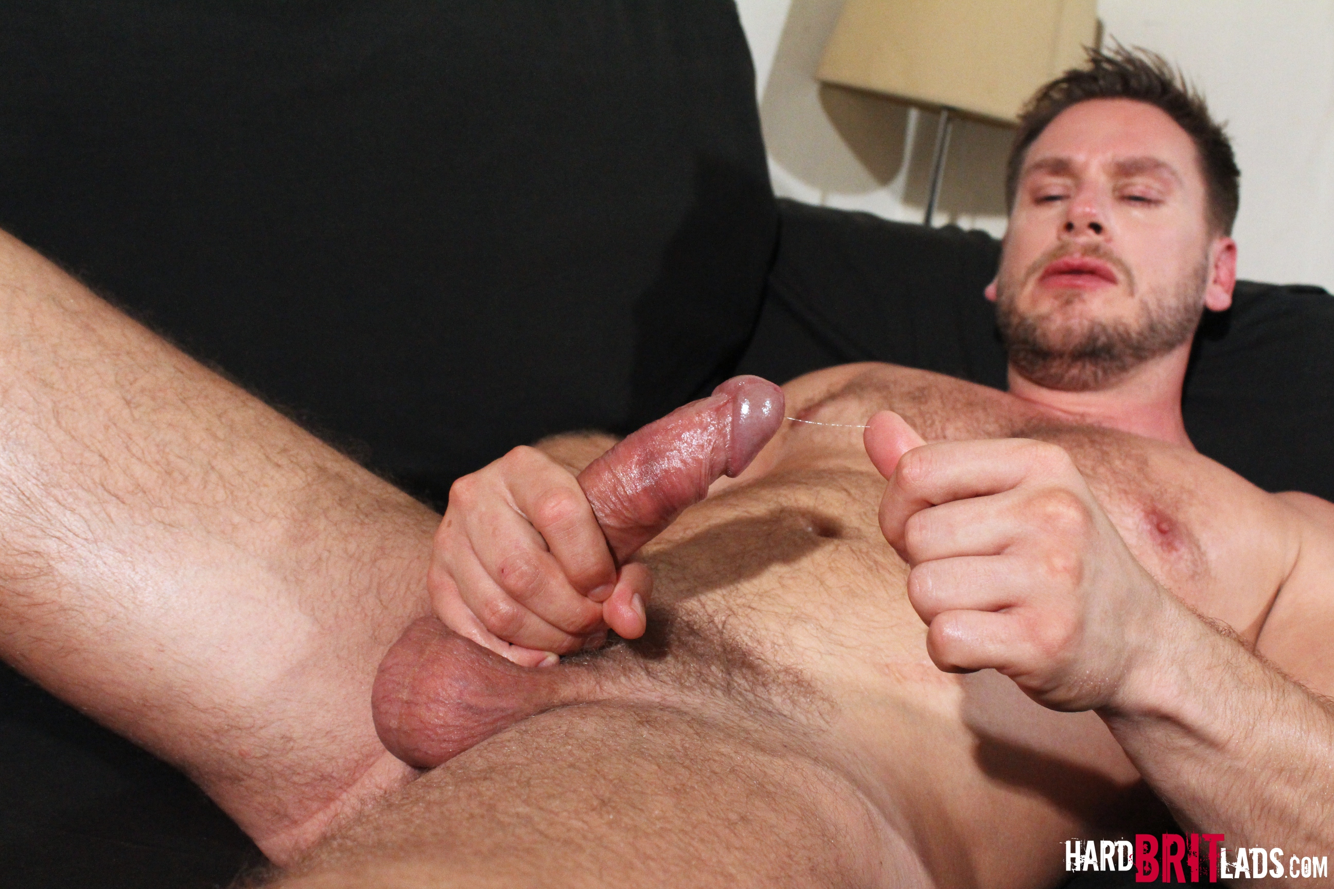 image Of foreskin black dicks xxx free
