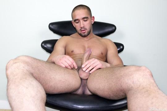 Zack Lemec