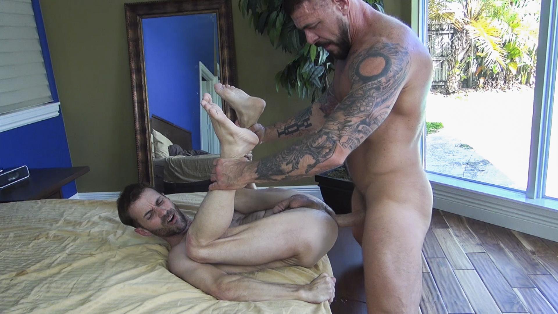 site de cu gay amateur bareback