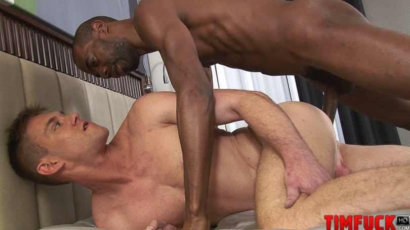 Archer Adams and Chase Coxxx 2