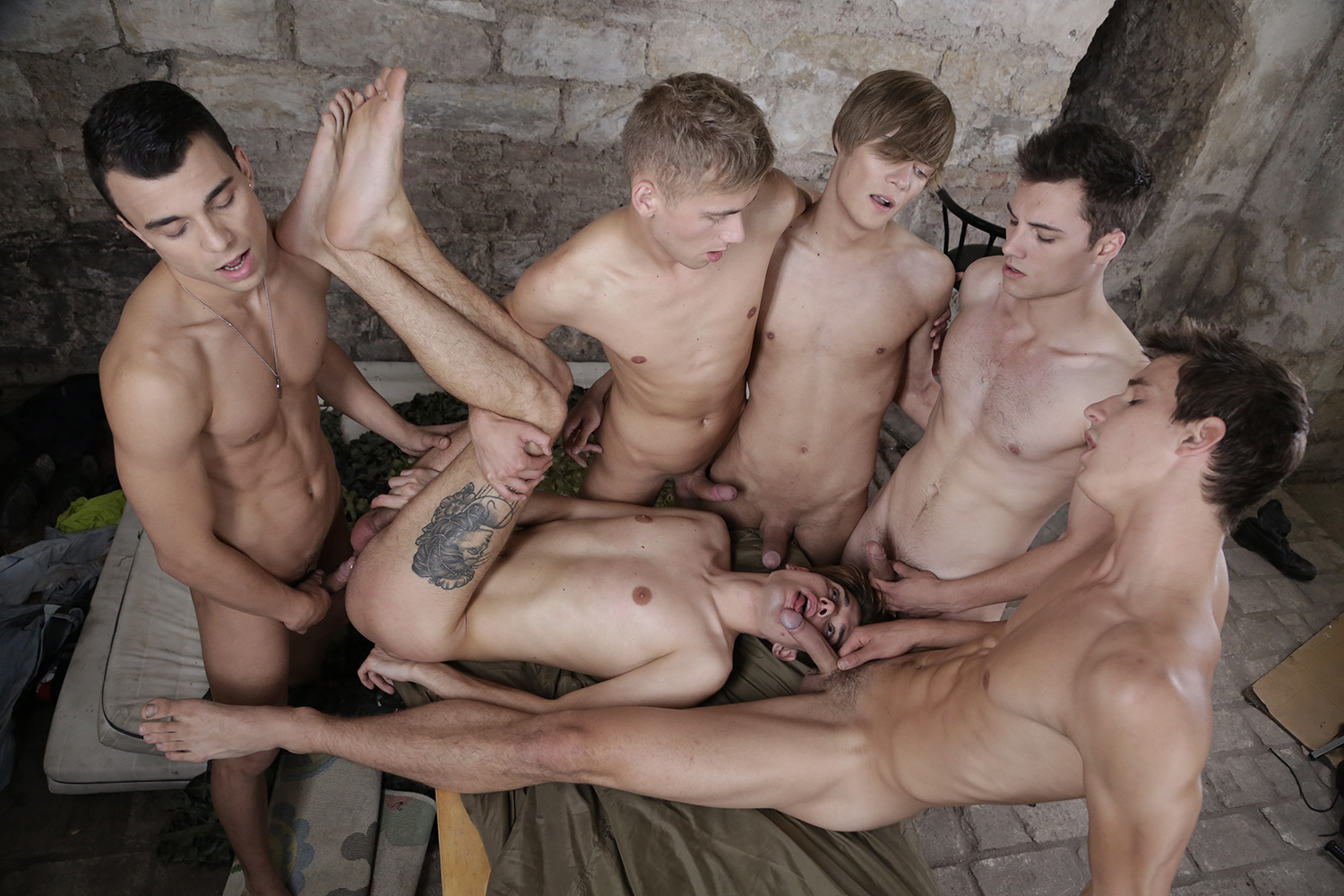 sample-video-twink-orgy