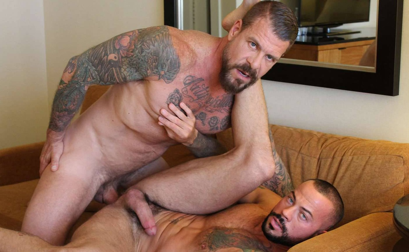 Gratis Gay Porno Video
