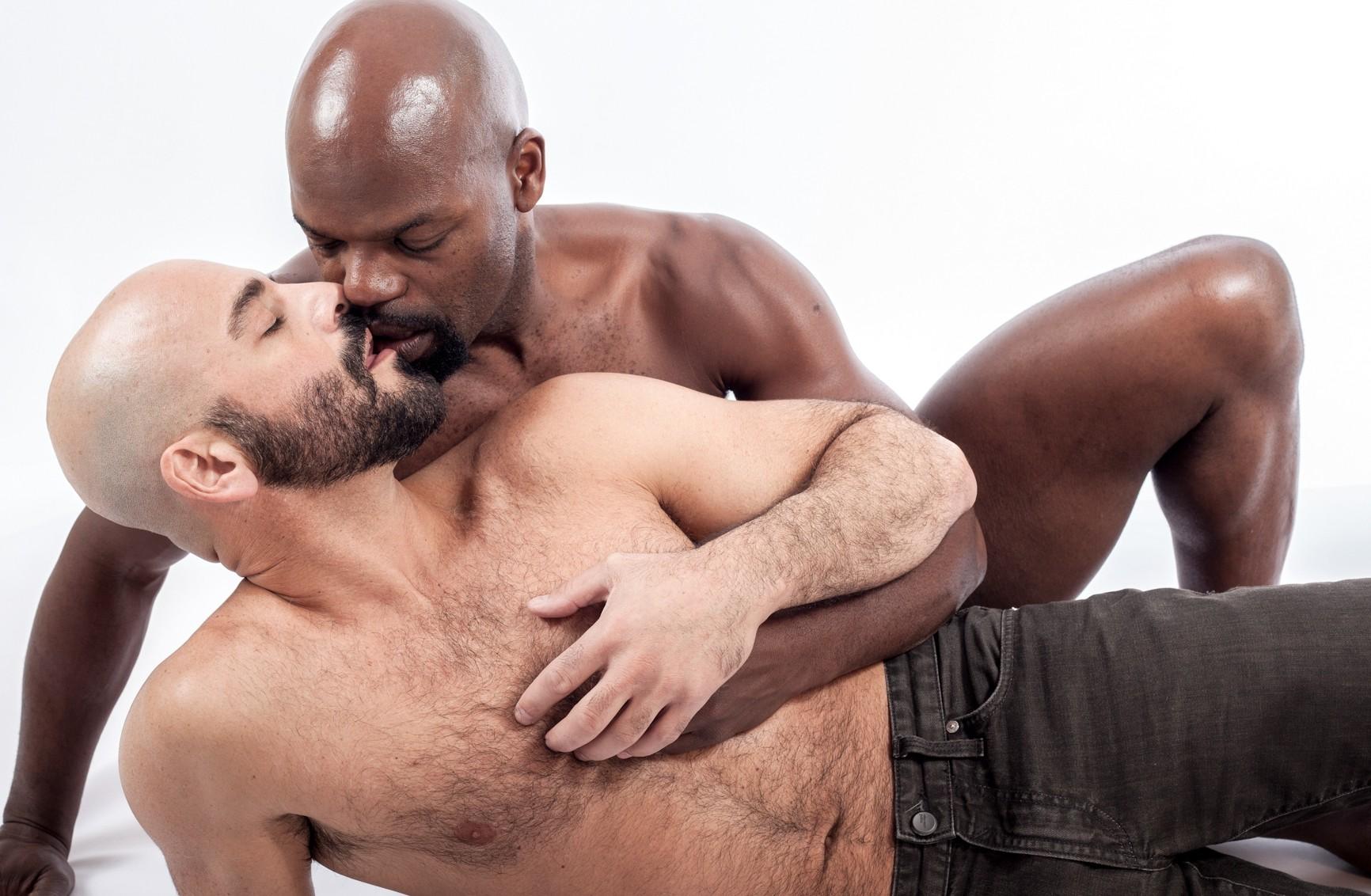 cutler porn gay video