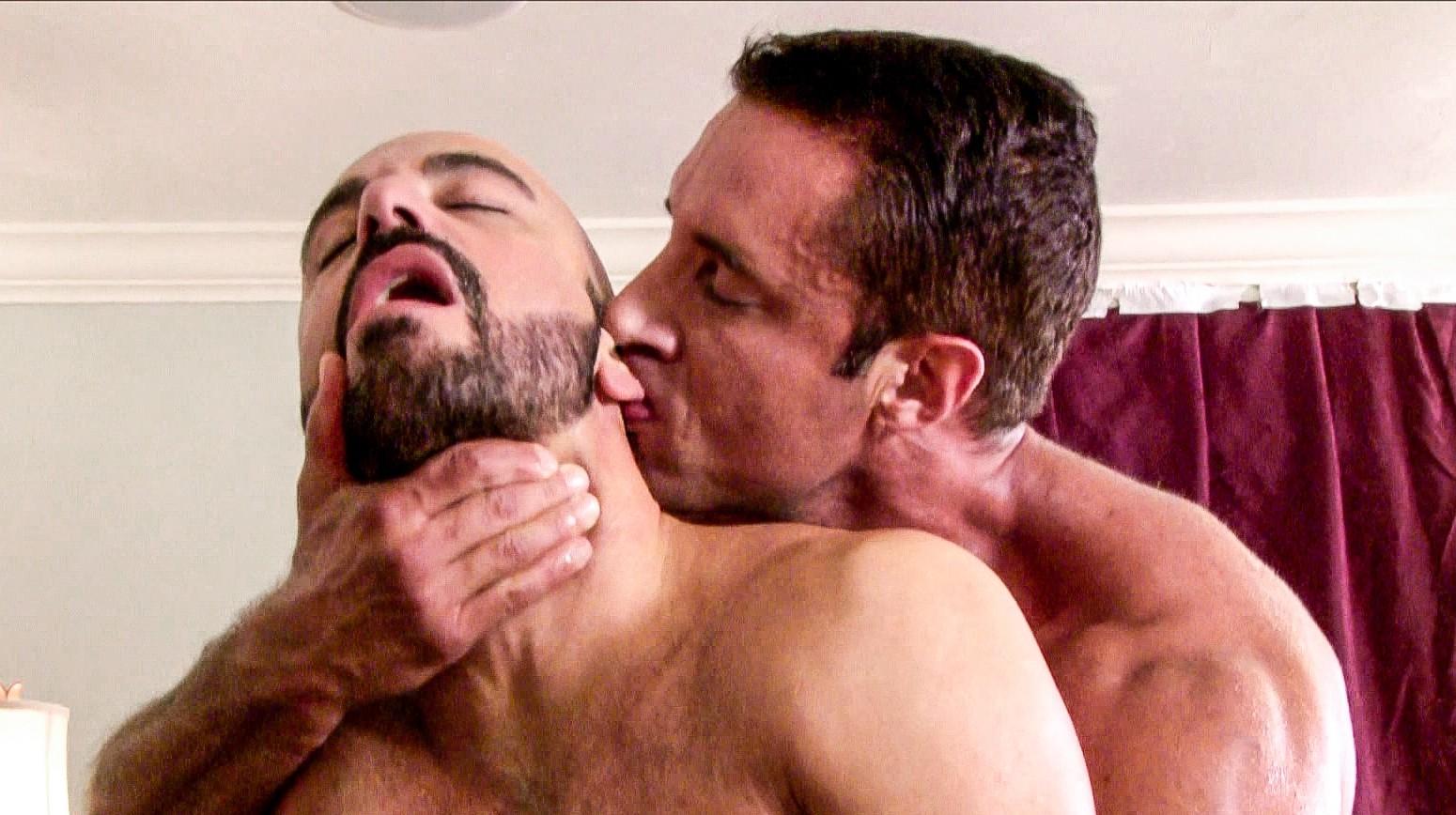 Nick Capra and Adam Russo 4
