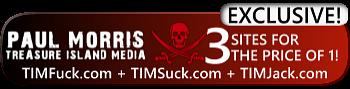 Tim Fuck Promo Code