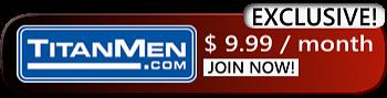 Titan Men Promo Code