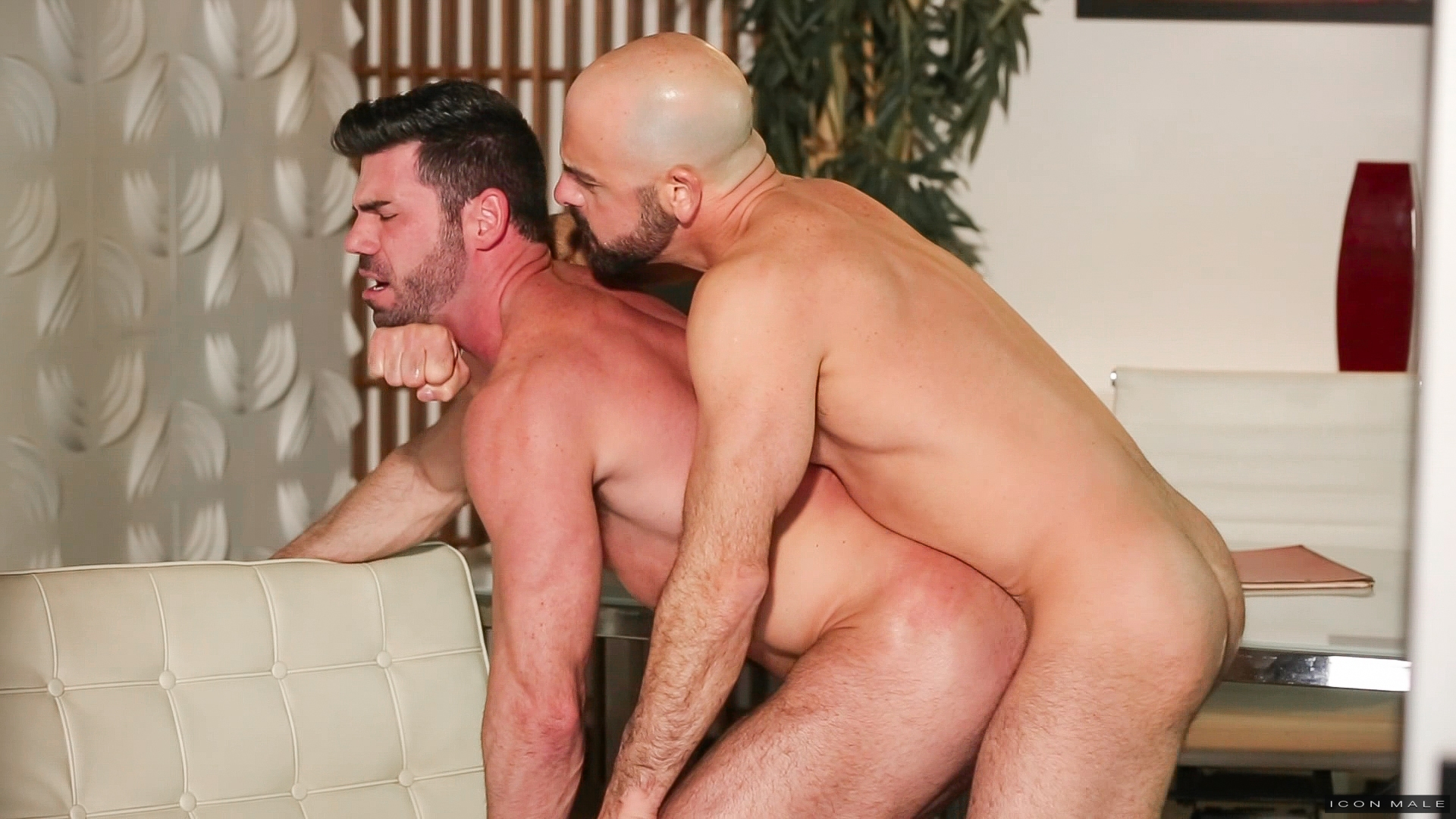 Adam Ruso Porn billy santoro and adam russo | gay pornredixxmen