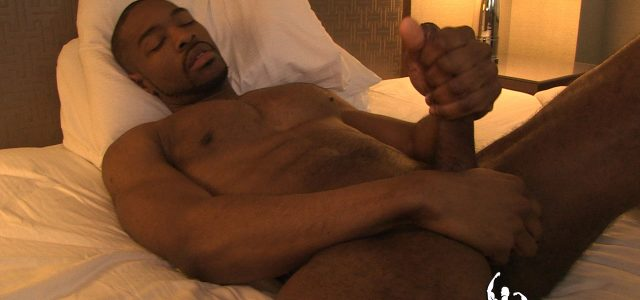 Future Gay Porn Stars: Lawrence Portland