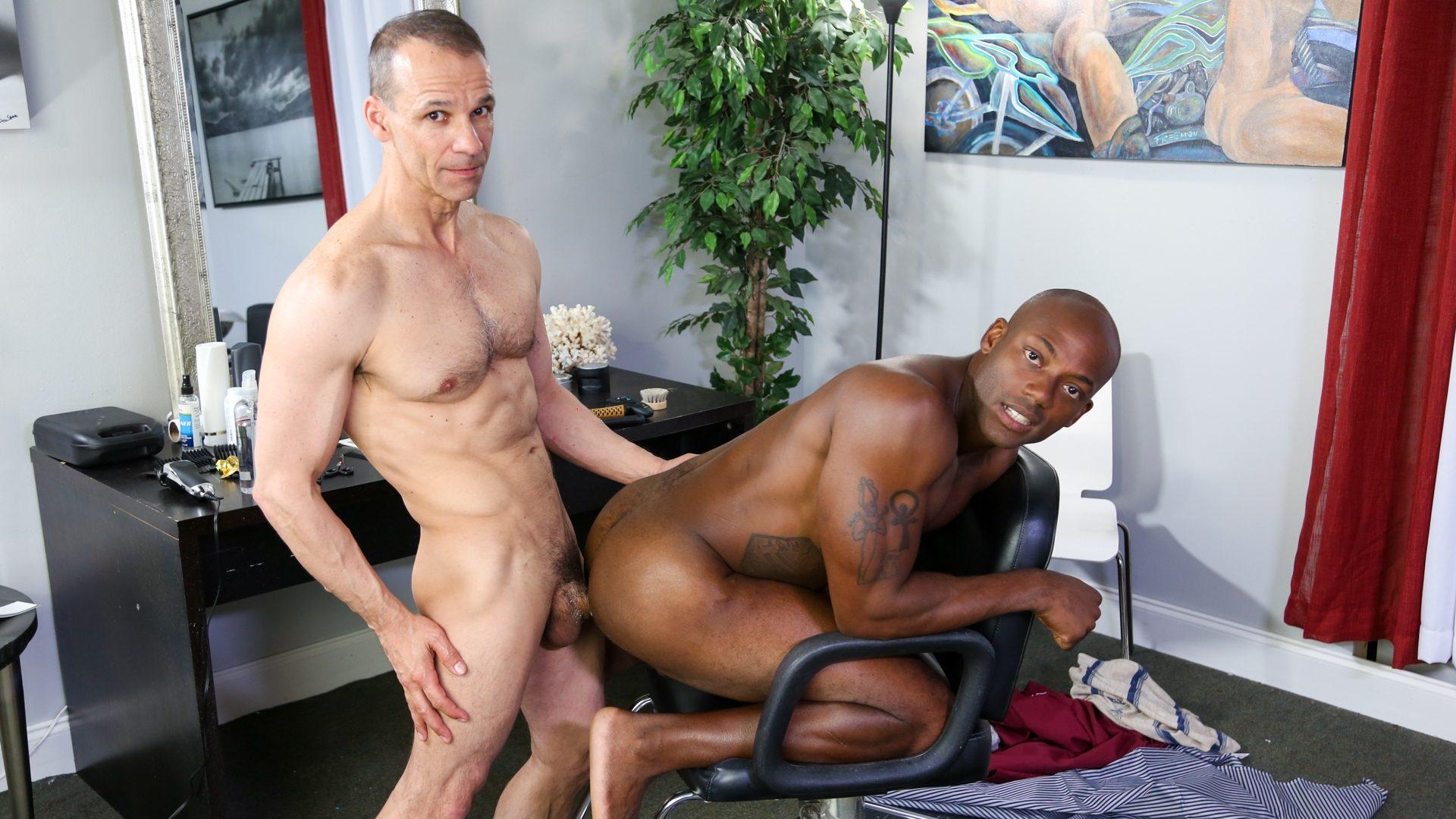 gay latin big cocks webcam