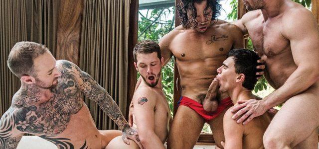Dick sucking women in mesa az