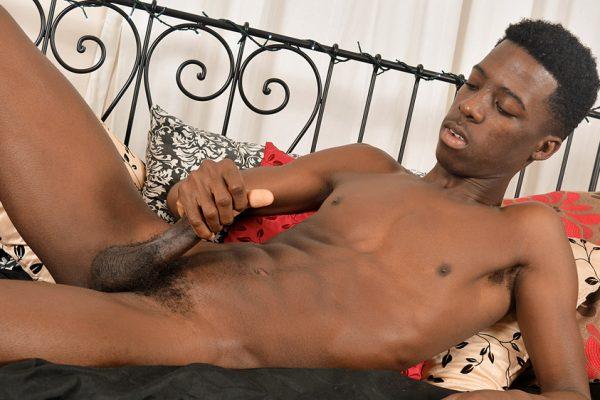 Big dick gay porn