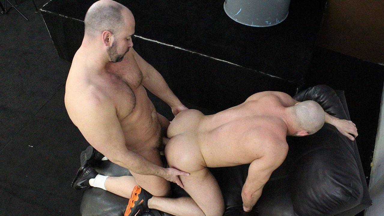 gay hidden spy cam videos