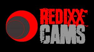 Gay Web Cams - RedixxCams.com