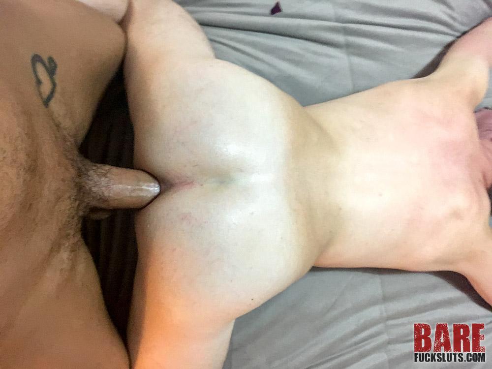 Sex pussy girls videos