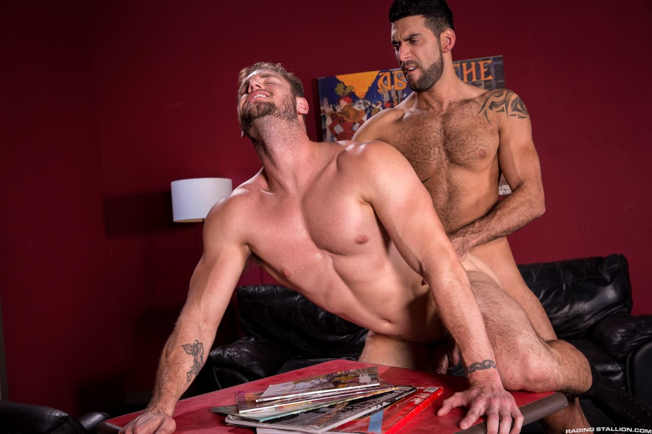 Ace Era Gay Porn Star Free Videos mick stallone and ace era