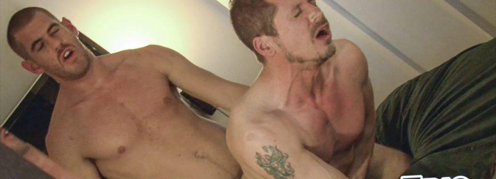 night! cute bodybuilders enjoy ass fuck flirt. Looking for