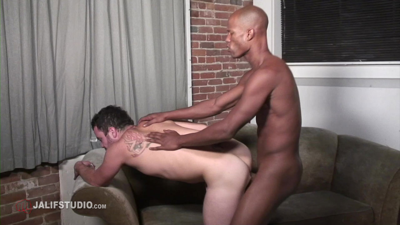 Ryan Starr and Billy Long 6