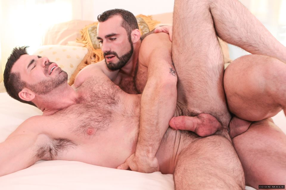Jaxton Wheeler and Billy Santoro 8