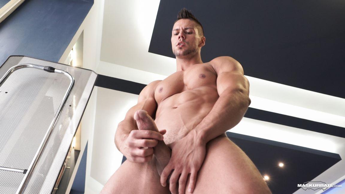 Angelo Godshack Solo 6