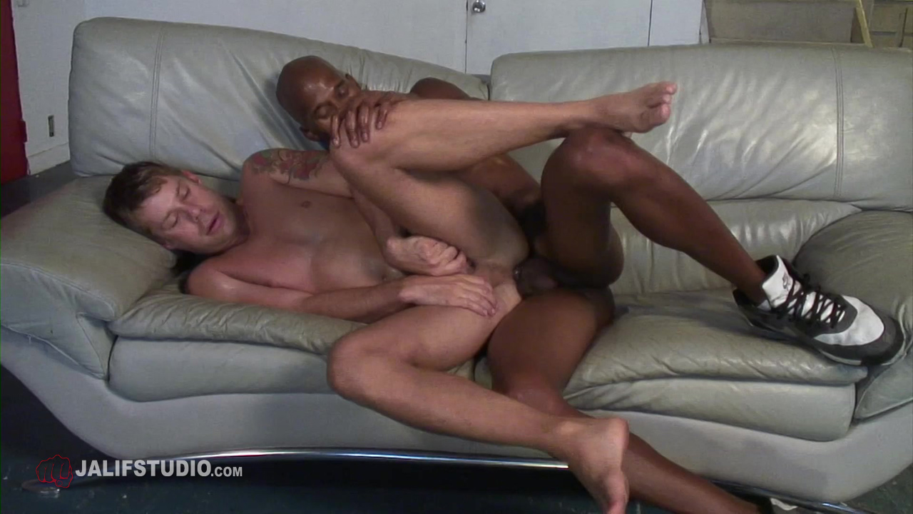 Billy Long and Braxton Bond 7