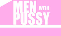 Men with pussy