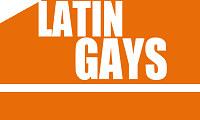 Latin Gays