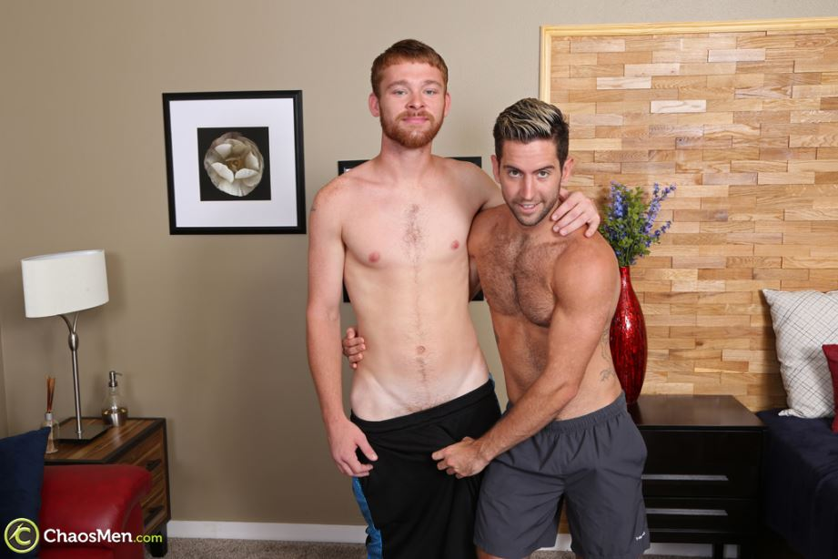 Calhoun and Sean Peyton