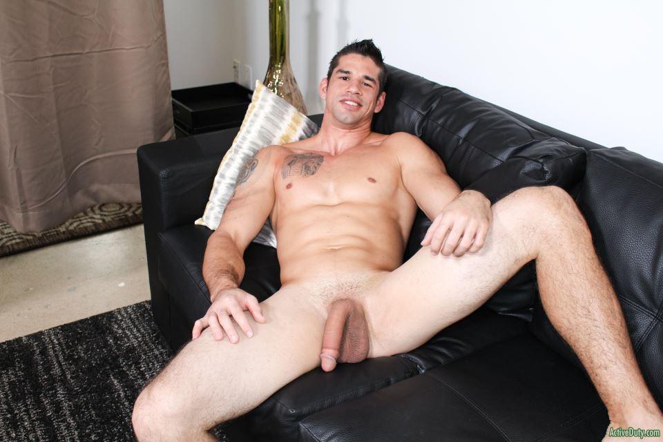 Jason Richards