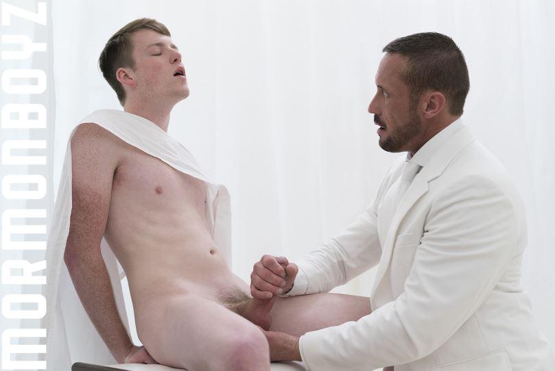 free elder porn uploads