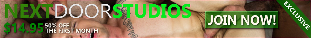 Next Door Studios - 50% Off 1st Month