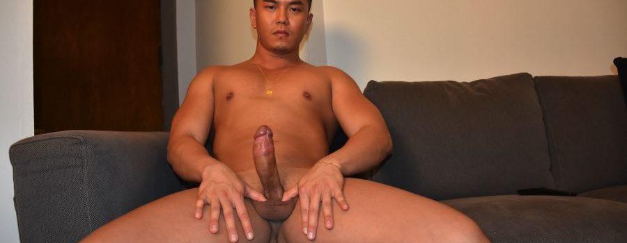 Alex Chu Solo
