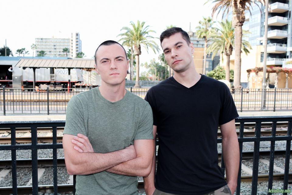 Princeton Price and Ryan