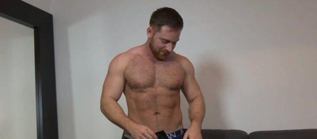 Porno photos with thick asses