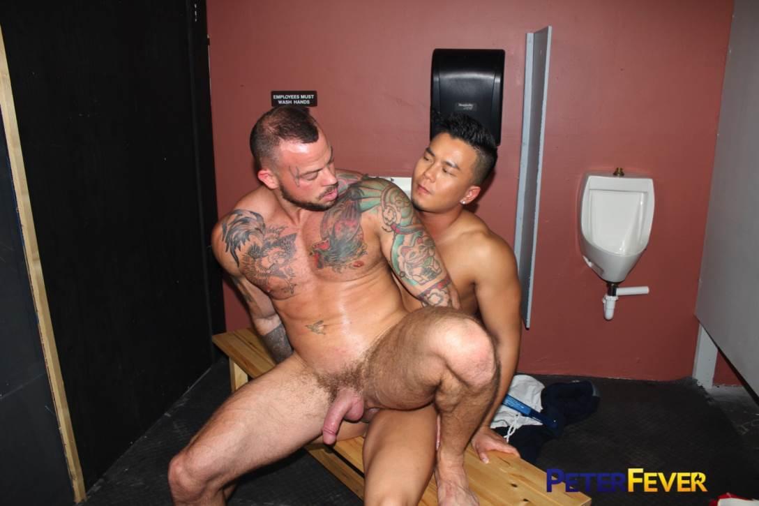 Sean Duran and Alex Chu 9