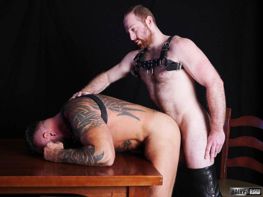 Sean Knight and Marc Angelo 4