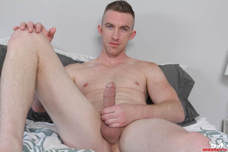 Nick Fitt Solo 8