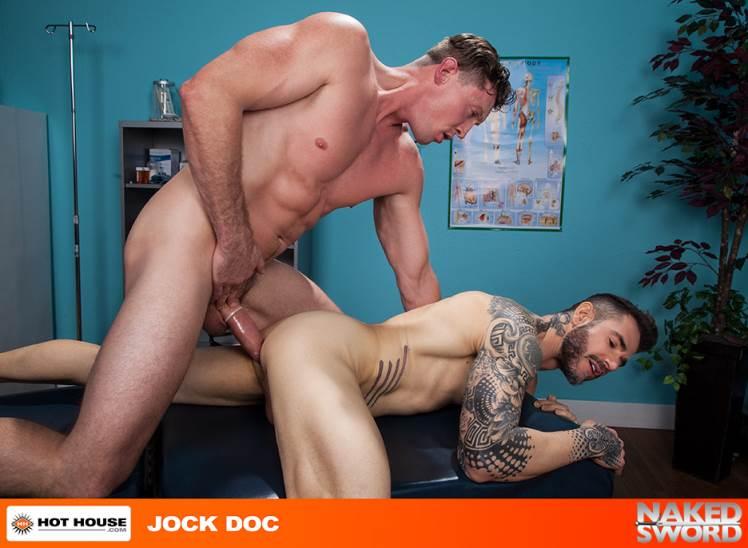 Jock Doc 6
