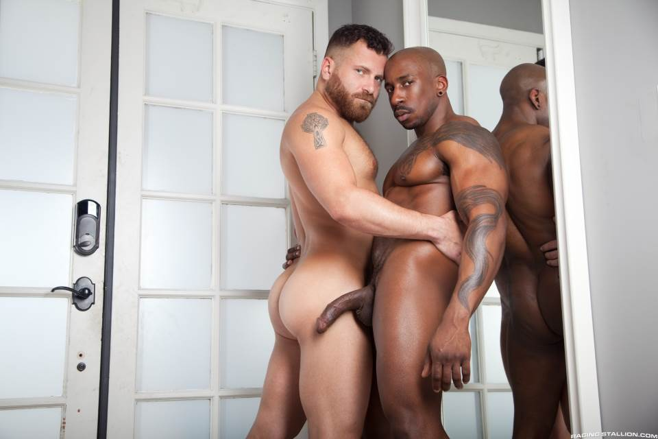 Riley Mitchell and Max Konnor 1