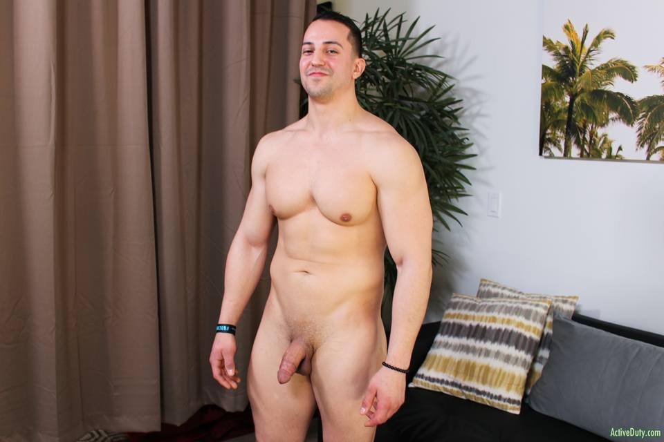 Anthony Rogers