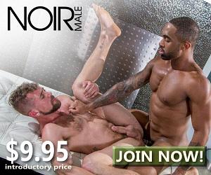 NoirMale.Com
