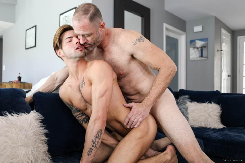 D.Arclyte and Casey Everett 6