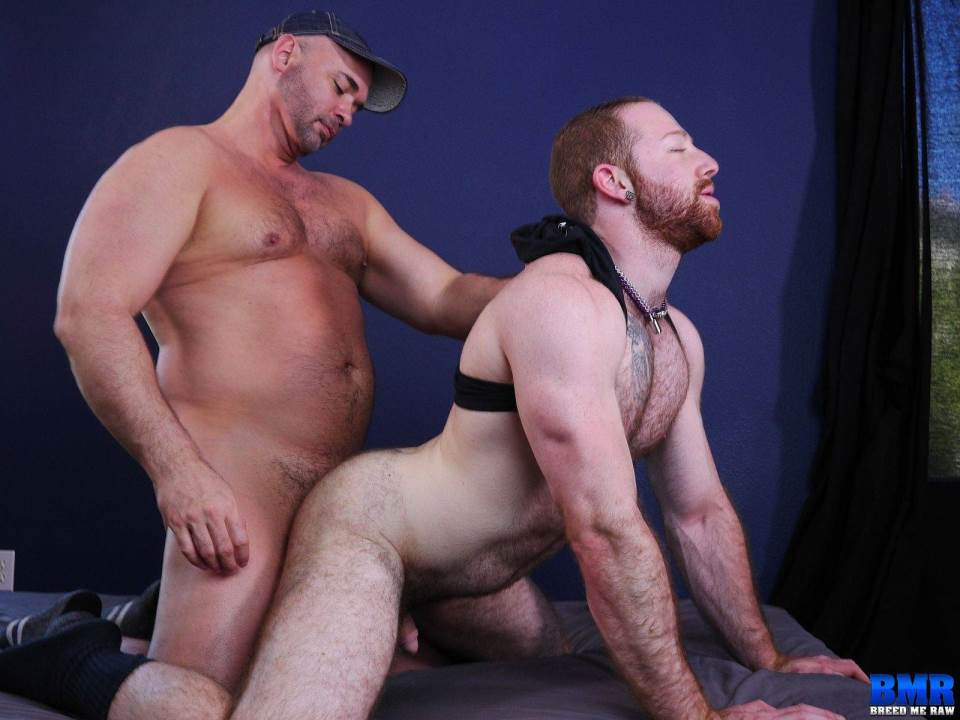 Tyler Reed and Sean Knight 6