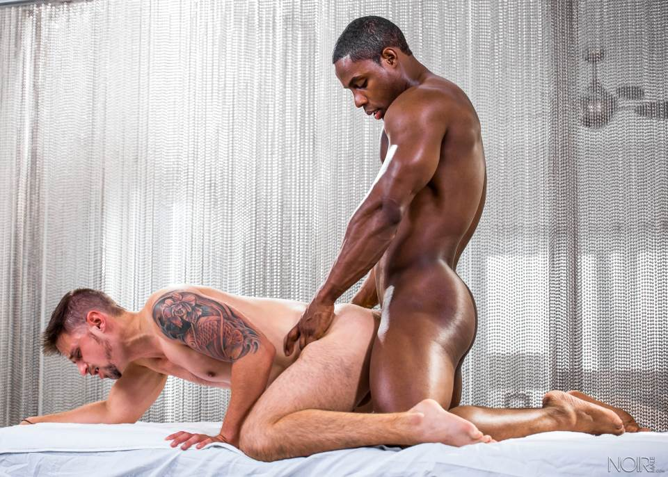 DeAngelo Jackson and Jackson Reed 6