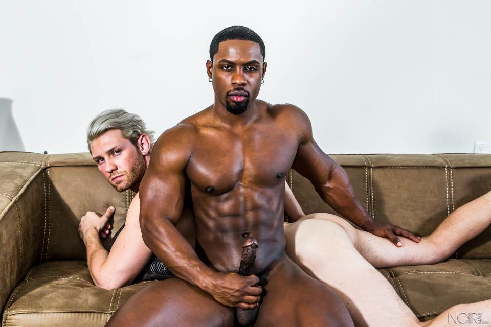DeAngelo Jackson and Jacob Peterson 1