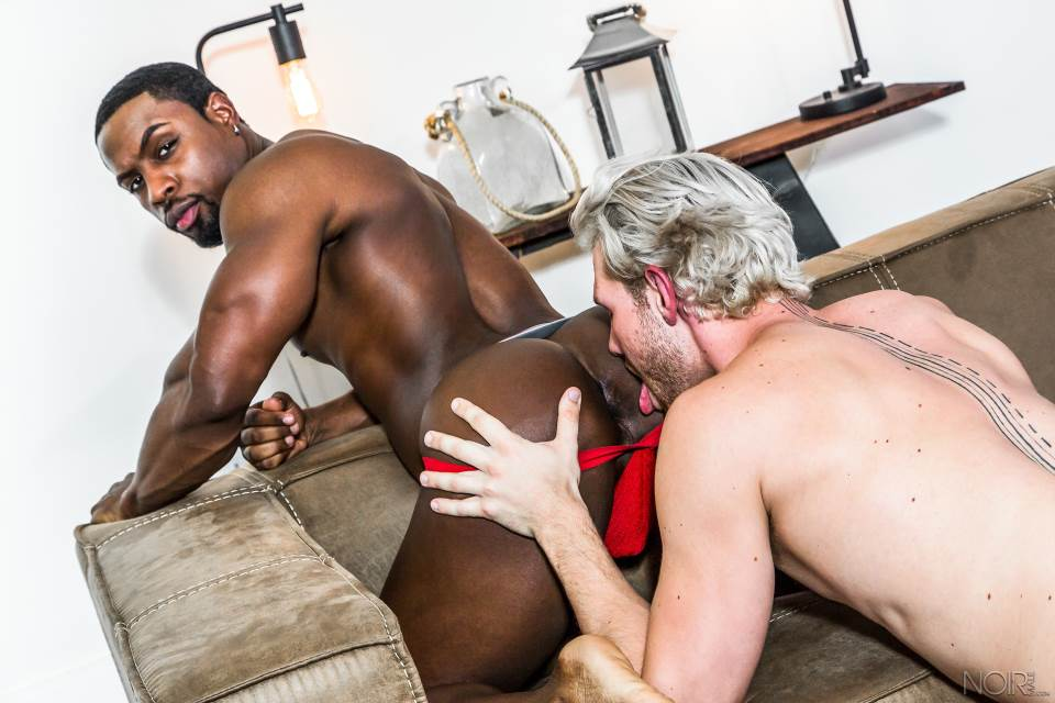 DeAngelo Jackson and Jacob Peterson 2