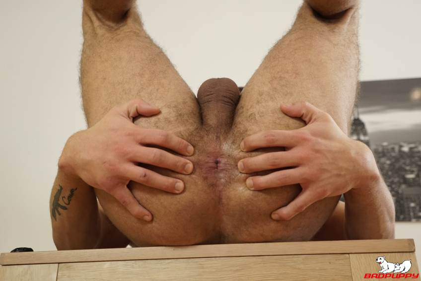 Jason Smith - Solo For Bad Puppy