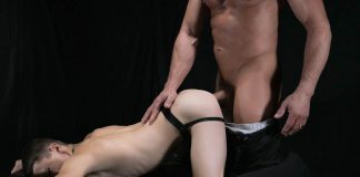 Boy For Sale: Austin L Young – Chapter 7 4